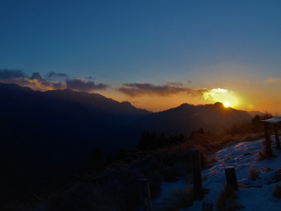 Sunrise-from-Poonhill