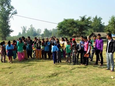 Samsara Trekking Conservation (3)