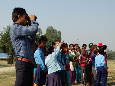 Samsara Trekking Conservation (4)