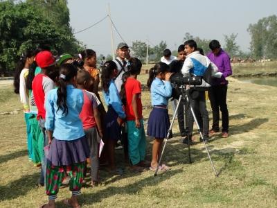 Samsara Trekking Conservation (5)