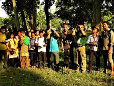 Samsara Trekking Conservation (6)