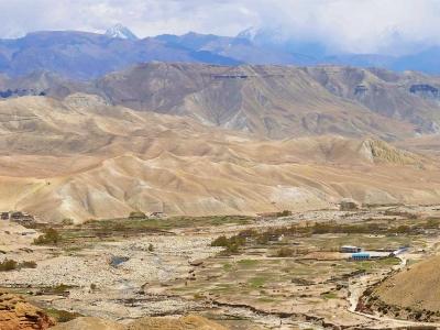 Nar-Phug-Samsara-Trekking-18