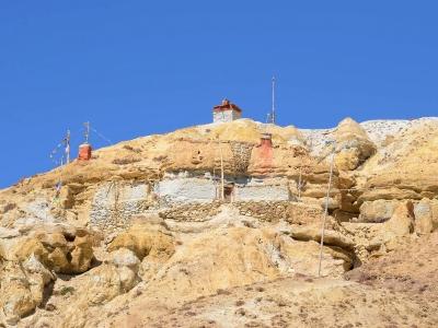 Nar-Phug-Samsara-Trekking-19