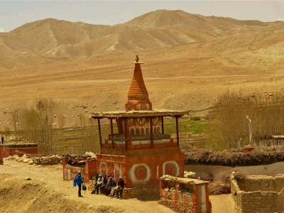Nar-Phug-Samsara-Trekking-23