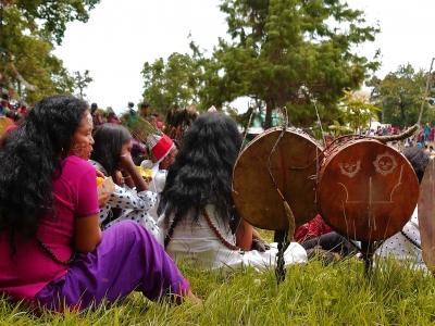 Tamang-Heritage-Trek-Samsara-Trekking-11