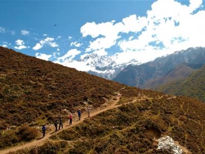 Tamang-Heritage-Trek-Samsara-Trekking-3