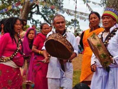 Tamang-Heritage-Trek-Samsara-Trekking-8