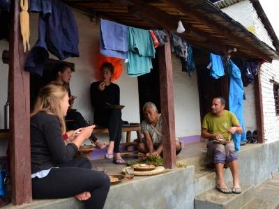 Nepal-trekkingguide-about-Nepal-14