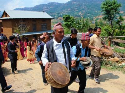 Nepal-trekkingguide-about-Nepal-16