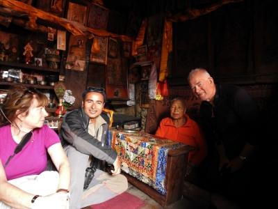 Nepal-trekkingguide-about-Nepal-6