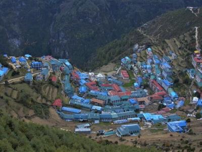 about-Nepal-4