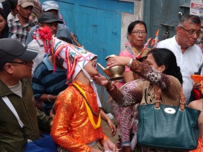 country-with-colors-Gaai-Jatra-festival-Kathmandu-03-August-2012
