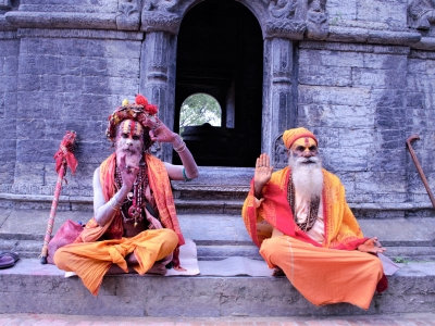 Cultural-heritage-Tour-Samsara-Trekking-1