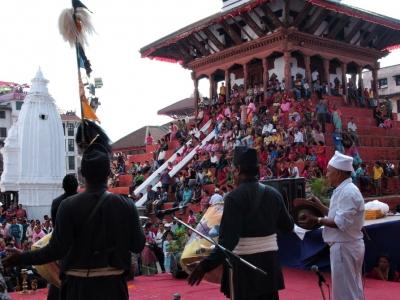 Cultural-heritage-Tour-Samsara-Trekking-3