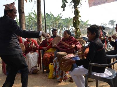 Cultural-heritage-Tour-Samsara-Trekking-4
