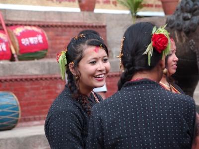 Cultural-heritage-Tour-Samsara-Trekking-5