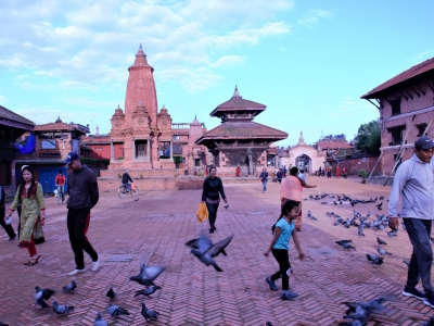 Cultural-heritage-Tour-Samsara-Trekking-8