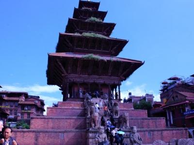 Cultural-heritage-Tour-Samsara-Trekking-9