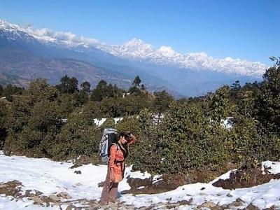 1_Gauri-shanker-range