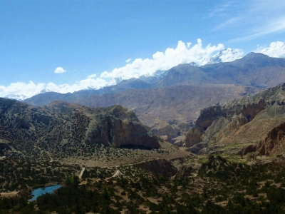 Kanchenjungha-Samsara-trekking2