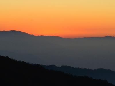 Kanchenjungha-SamsaraTrekking-9