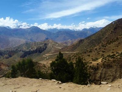 Kanchenjungha-samsara-trekking4