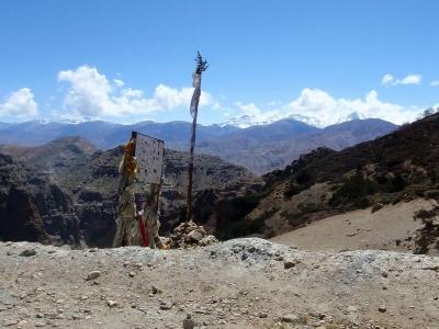 Samsara-Trekking-Kanchanjungha-BAse-Camp