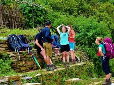 Khaptad-Hike-Samsara-Trekking