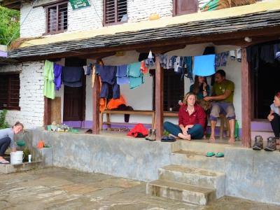 Khaptad-Inn-Samsara-Trekking