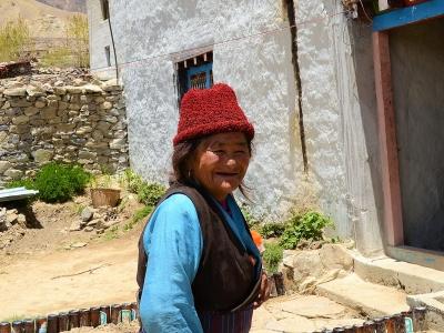 People-of-Himalayas-Samsara-Trekking