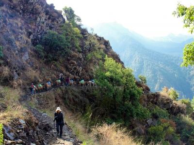 Samsara-Trekking-Gorkha-Valley1