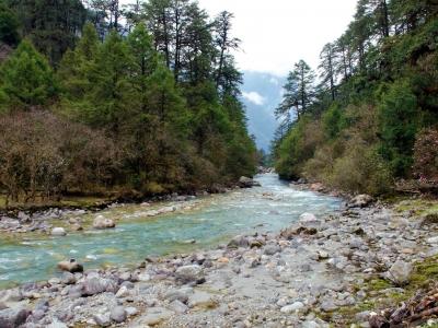 Samsara-Trekking-Himalayan-River1