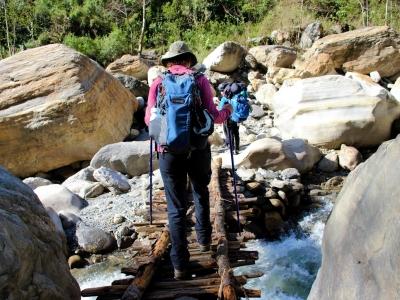Trekking-in-Nepal5