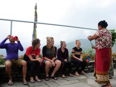 Farewell-Lwang-Village-Samsara-Trekking