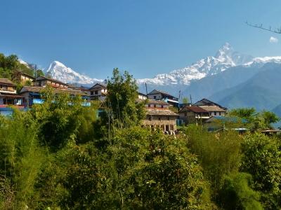 Lwang-Village-Samsara-Trekking