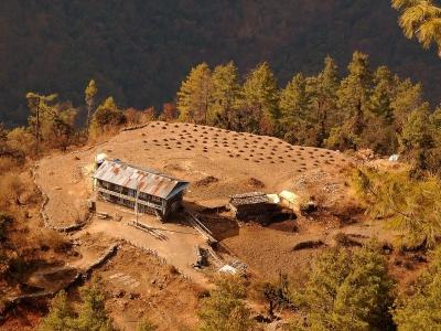 Khandro-Rolwaling-Samsara-Trekking