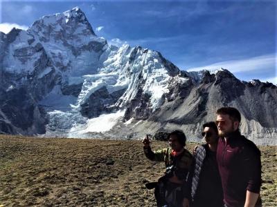 Everest-Trekking-1